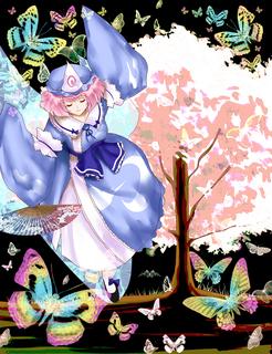 yuyuko01_blog.png